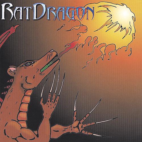 Ratdragon