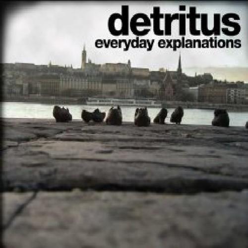 Everyday Explanations