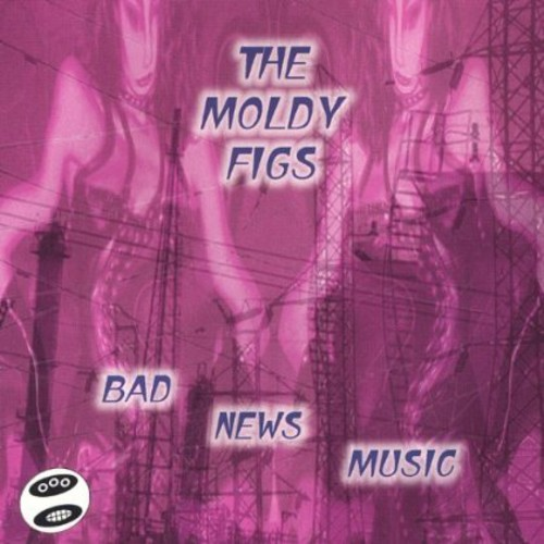 Bad News Music