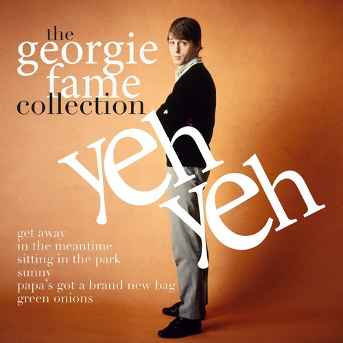 Yeh Yeh: The Collection [Import]