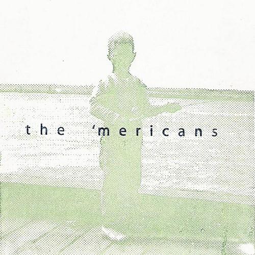 'Merican Recordings