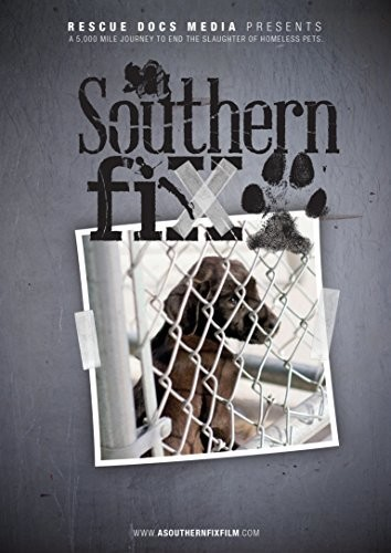 Southern Fix