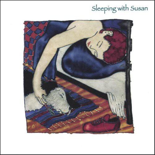 Sleeping with Susan