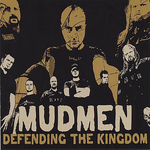 Defending the Kingdom