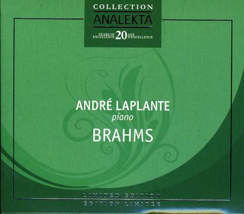 Piano Sonatas & Rhapsodies