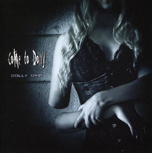 Dolly Grip