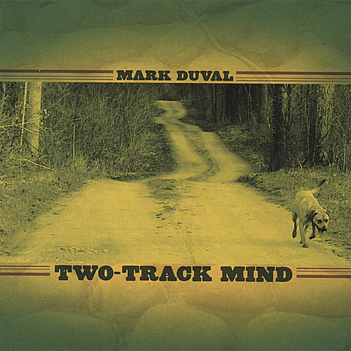 Two-Track Mind