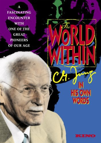 - The World Within: C.G. Jung in His Own Words