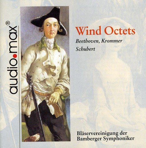 Wind Octets