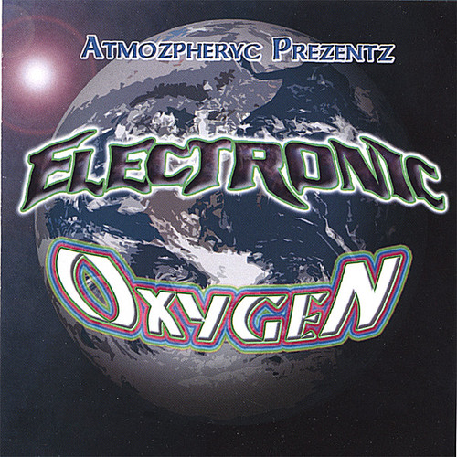 Electronic Oxygen