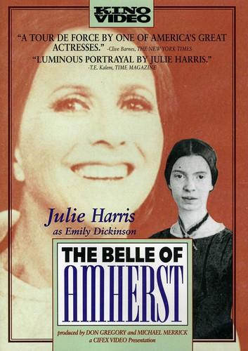 Belle Of Amherst - Belle Of Amherst (1976)