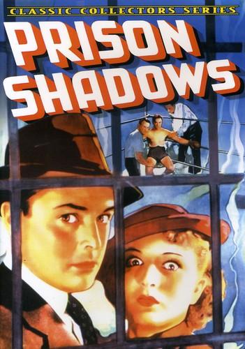 Prison Shadows