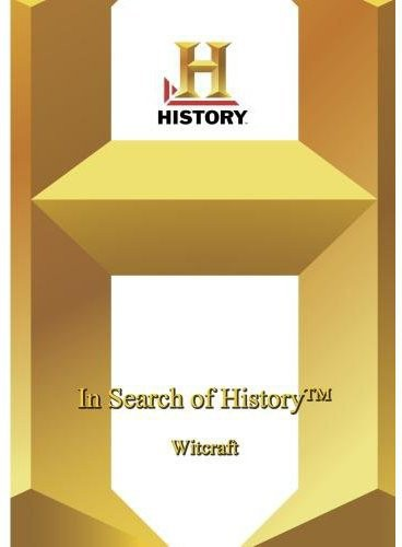 In Search of History: Witchcraft