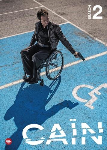 Cain: Season 2