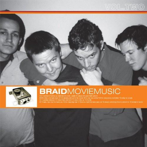 Movie Music, Vol. 2
