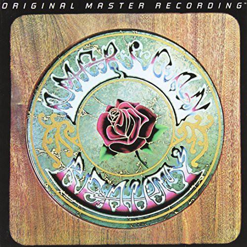 Grateful Dead - American Beauty (Hybr) [Limited Edition]