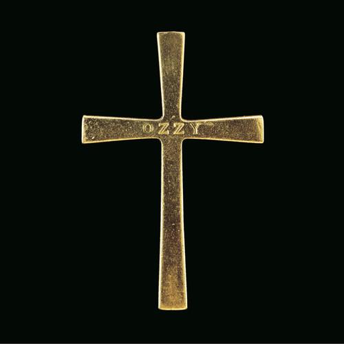 Ozzy Osbourne-Ozzman Cometh: Greatest Hits [Clean]