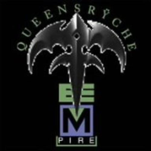 Queensryche - Empire (Jpn) (Jmlp)