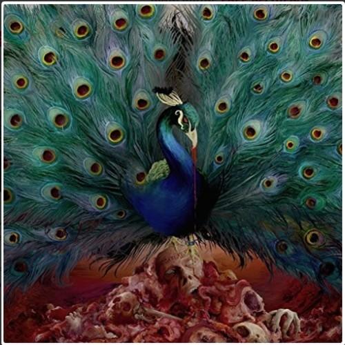 Opeth - Sorceress [Deluxe]
