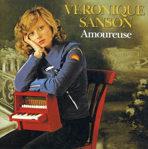 Veronique Sanson - Amoureuse [Import]