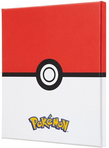 - Moleskine Limited Edition Notebook Pokemon Collector's Edition, Large, Ruled, Hard Cover (5 x 8.25)