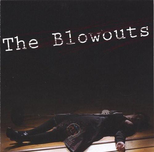 Blowouts