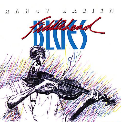 Fiddlehead Blues