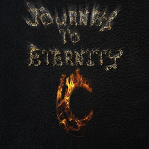 Journey to Eternity