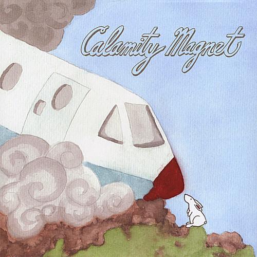 Calamity Magnet