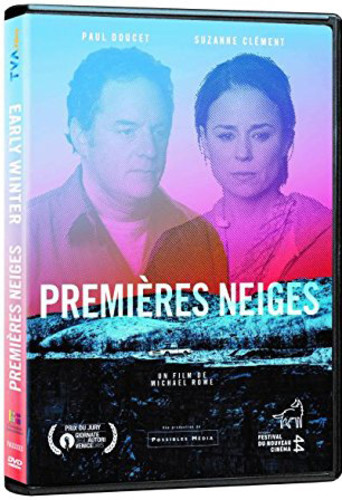 Oremieres Neiges (Early Winter) [Import]