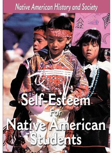 Self-Esteem Native American