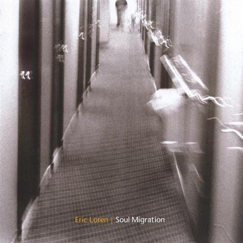 Soul Migration