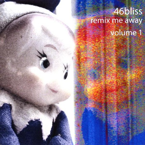 Remix Me Away 1