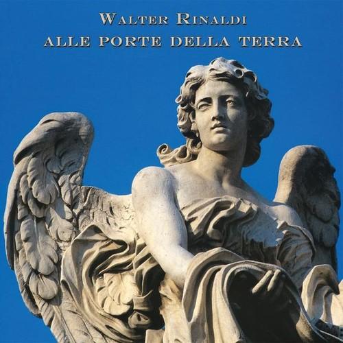 Alle Porte Della Terra (Remastered)