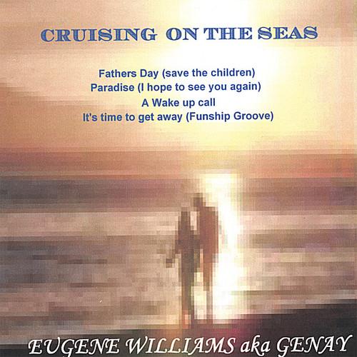 Cruising on the Seas