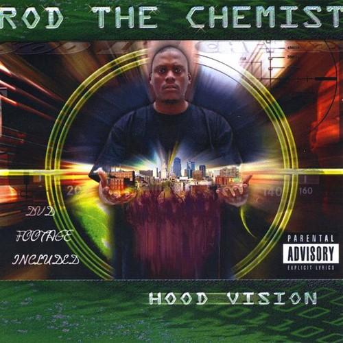 Hood Vision