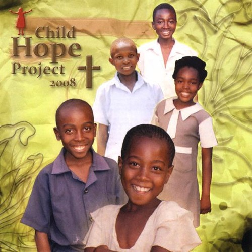 Child Hope Project 2008