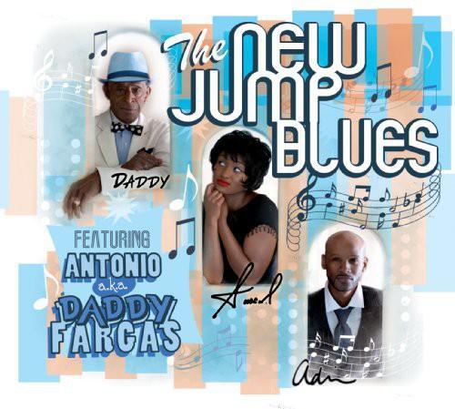 New Jump Blues