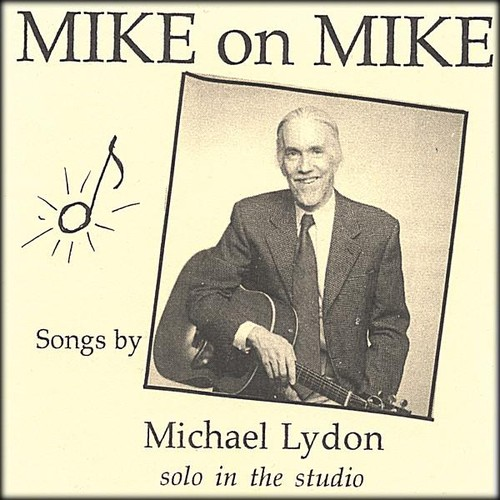 Mike on Mike