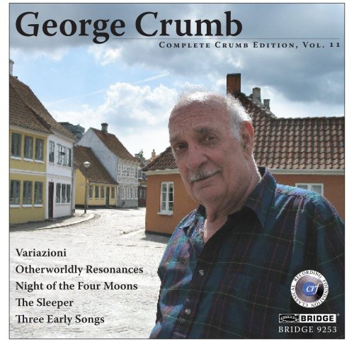 Complete Crumb Edition 11