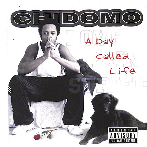 Day Called Life