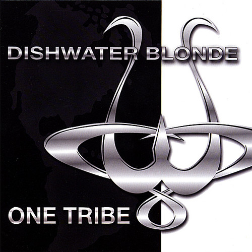 One Tribe