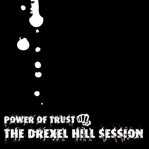 Drexel Hill Session