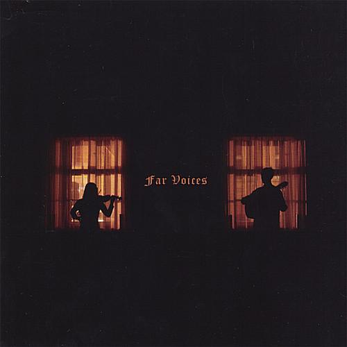 Far Voices