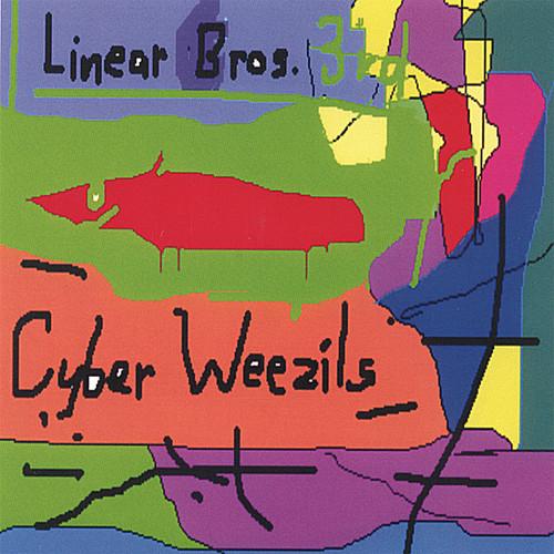 Cyber Weezils