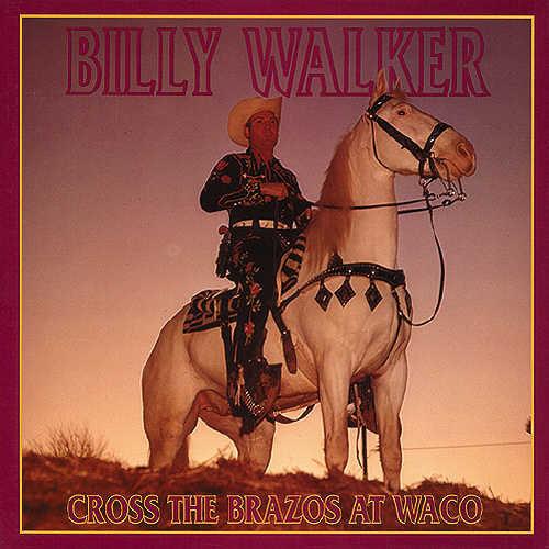Cross the Brazos at Waco