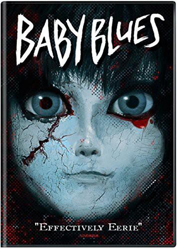 Raymond Lam - Baby Blues