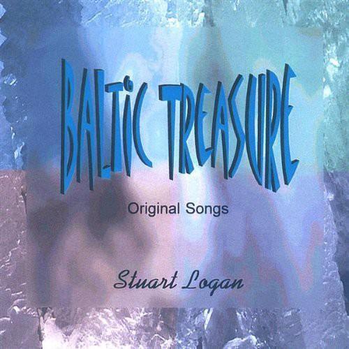 Baltic Treasure