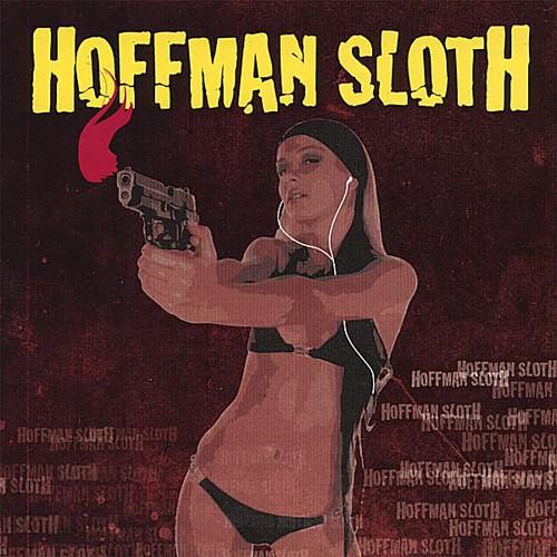 Hoffman Sloth