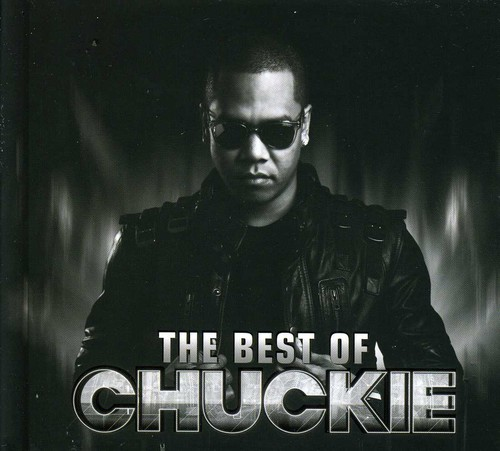 Best of Chuckie [Import]